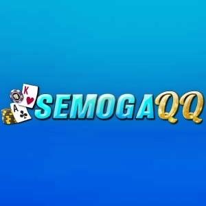 Avatar of user SemogaQQ Online