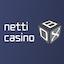 Avatar of user Netti casinobox.fi
