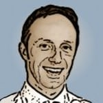 Avatar of user Martin W. Kirst