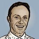 Go to Martin W. Kirst's profile
