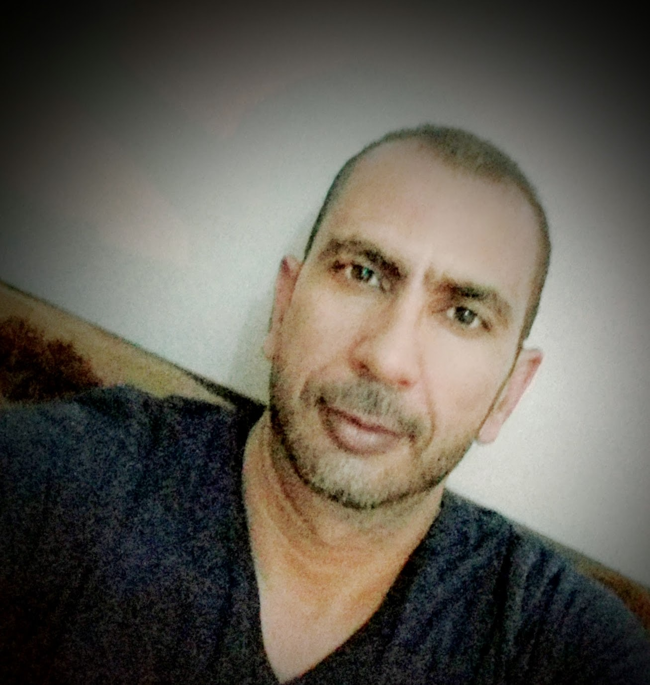 Go to Tarik Zekraoui's profile