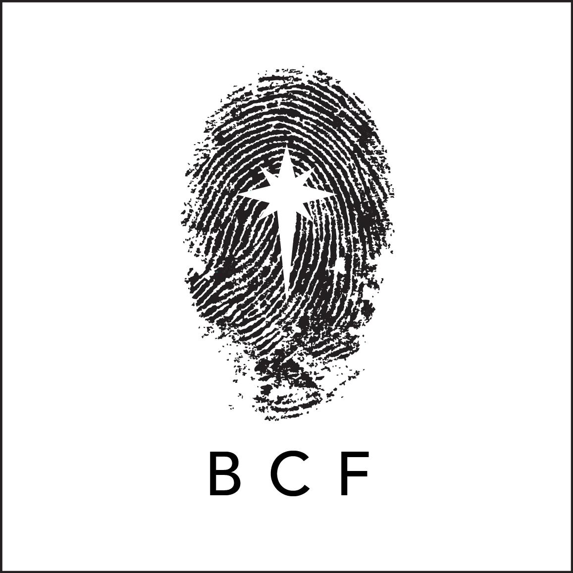 Avatar of user Bethlehem Community Fellowship