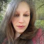 Avatar of user Sarah Phillips