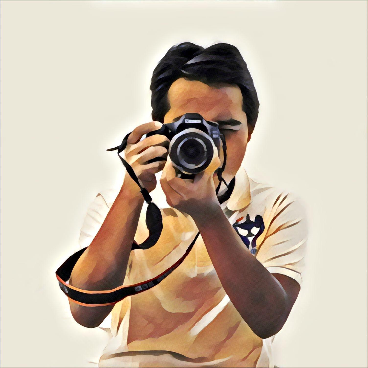 Go to Zaw Lin Phyoe's profile