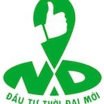 Avatar of user Dat nen Long Thanh