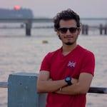 Avatar of user Yash Raut