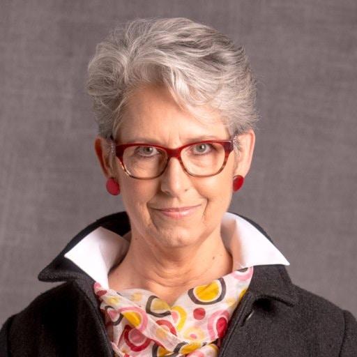 Leora Dowling