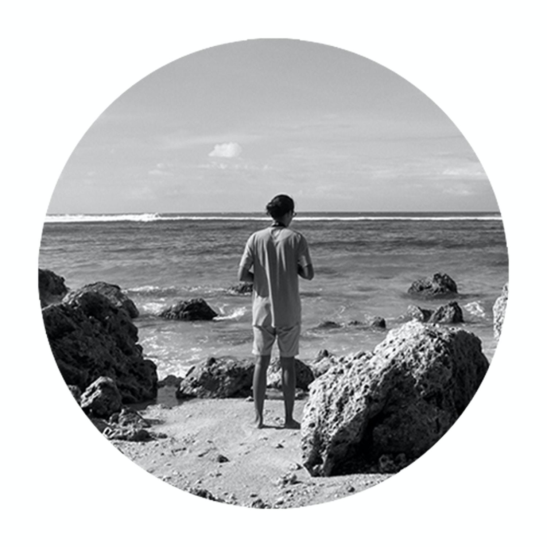Go to jordi asmara's profile
