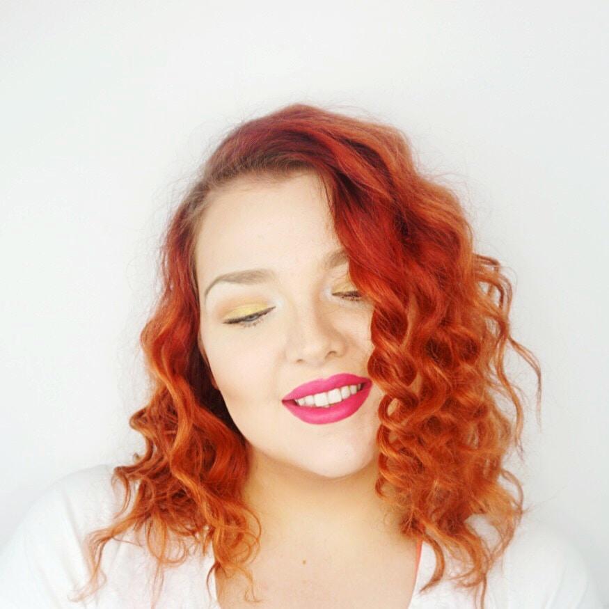 Go to Allie Bittner's profile