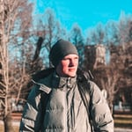 Avatar of user Vladislav Bulatov