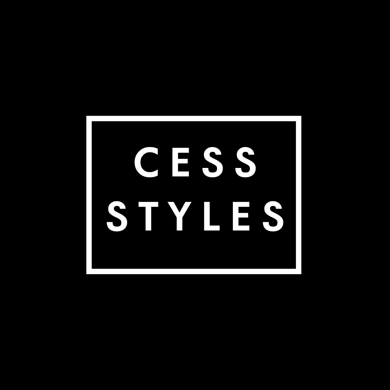 Go to Cecilia Perez's profile
