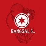 Avatar of user Bangsal Nam