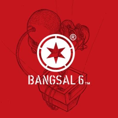 Go to Bangsal Nam's profile