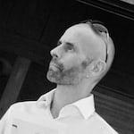 Avatar of user Jean-Daniel Calame