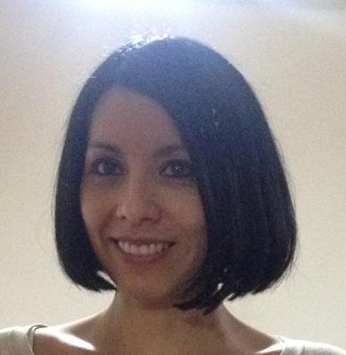 Go to Gaby Salazar's profile