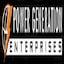 Avatar of user Power Generation Enterprises, Inc