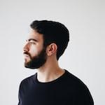 Avatar of user José Gasparian