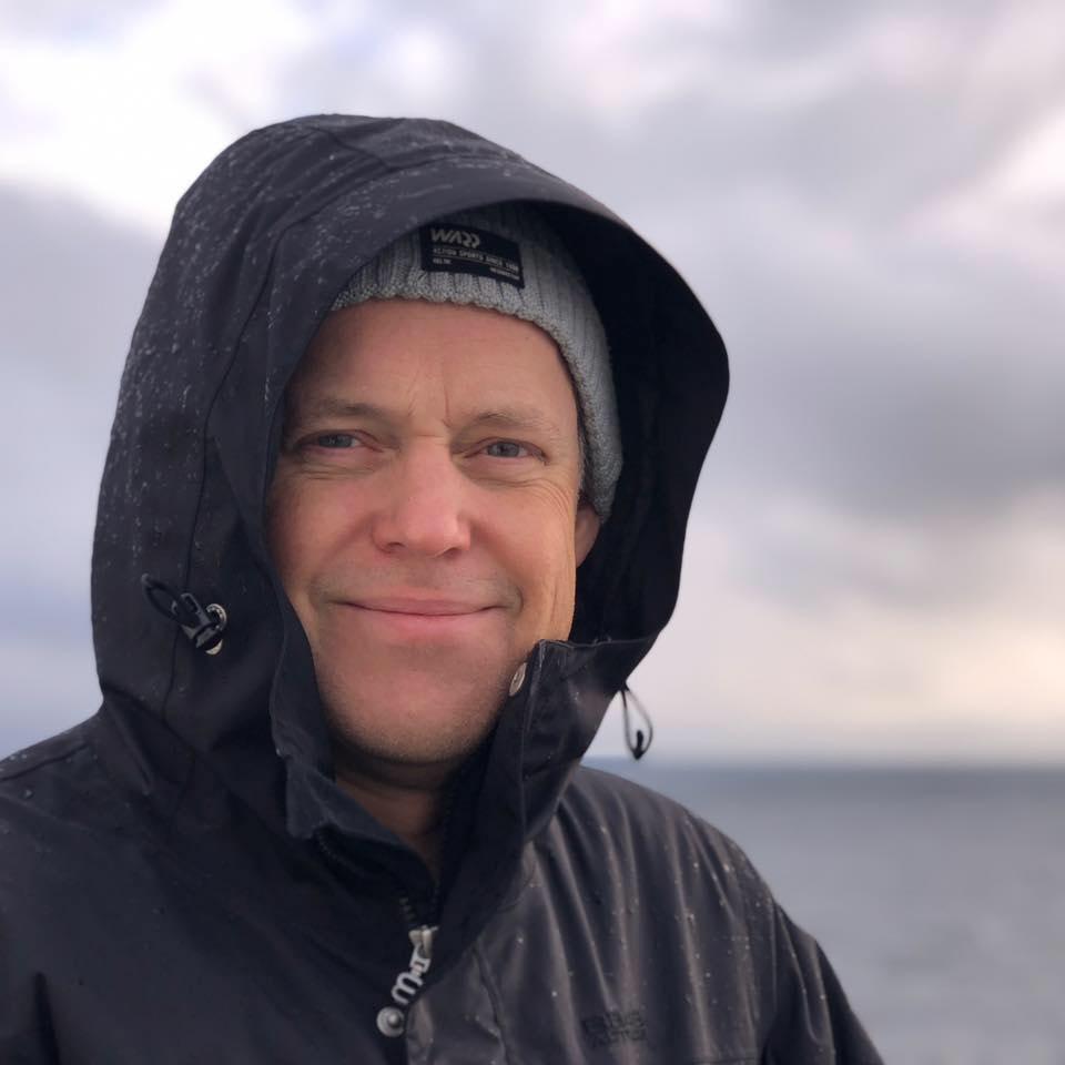 Go to Rolf Lindström's profile