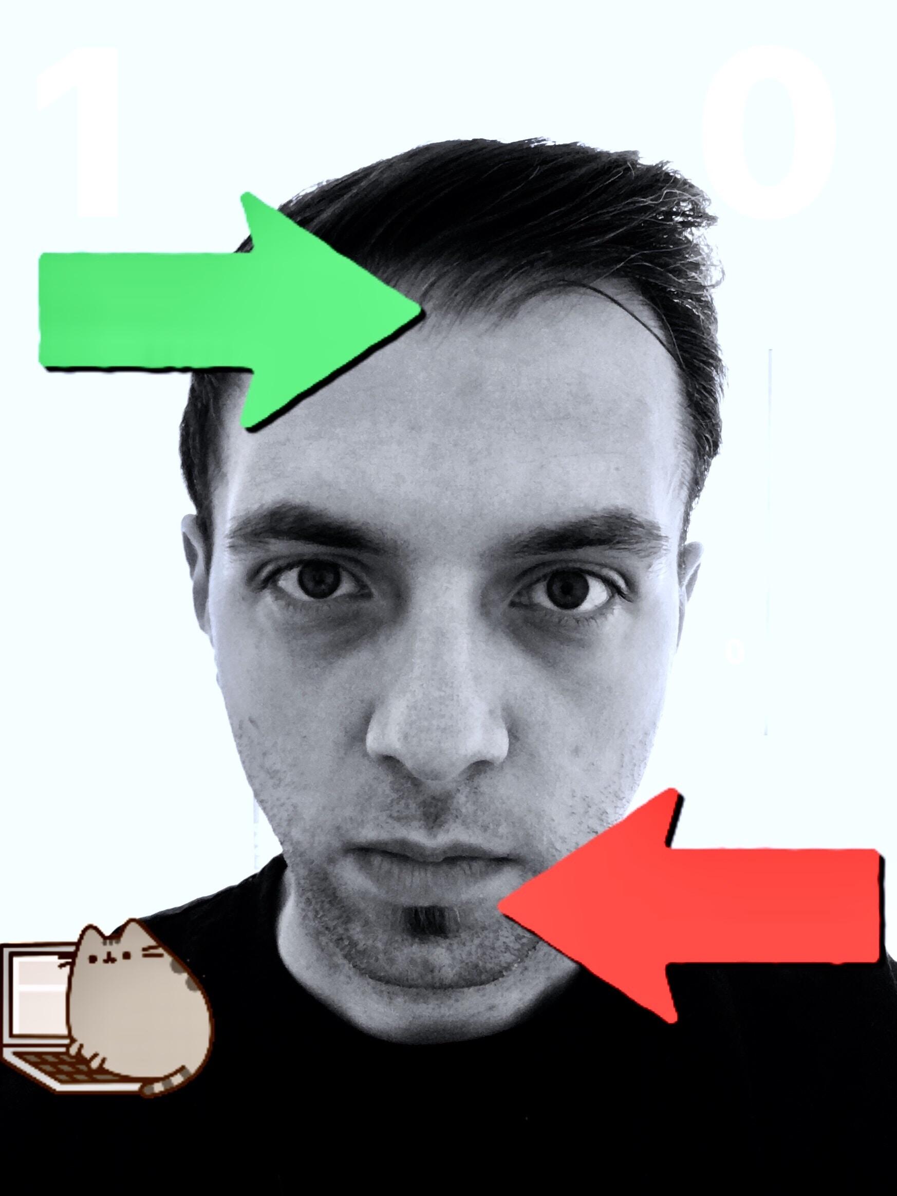 Go to Rade Martinović's profile
