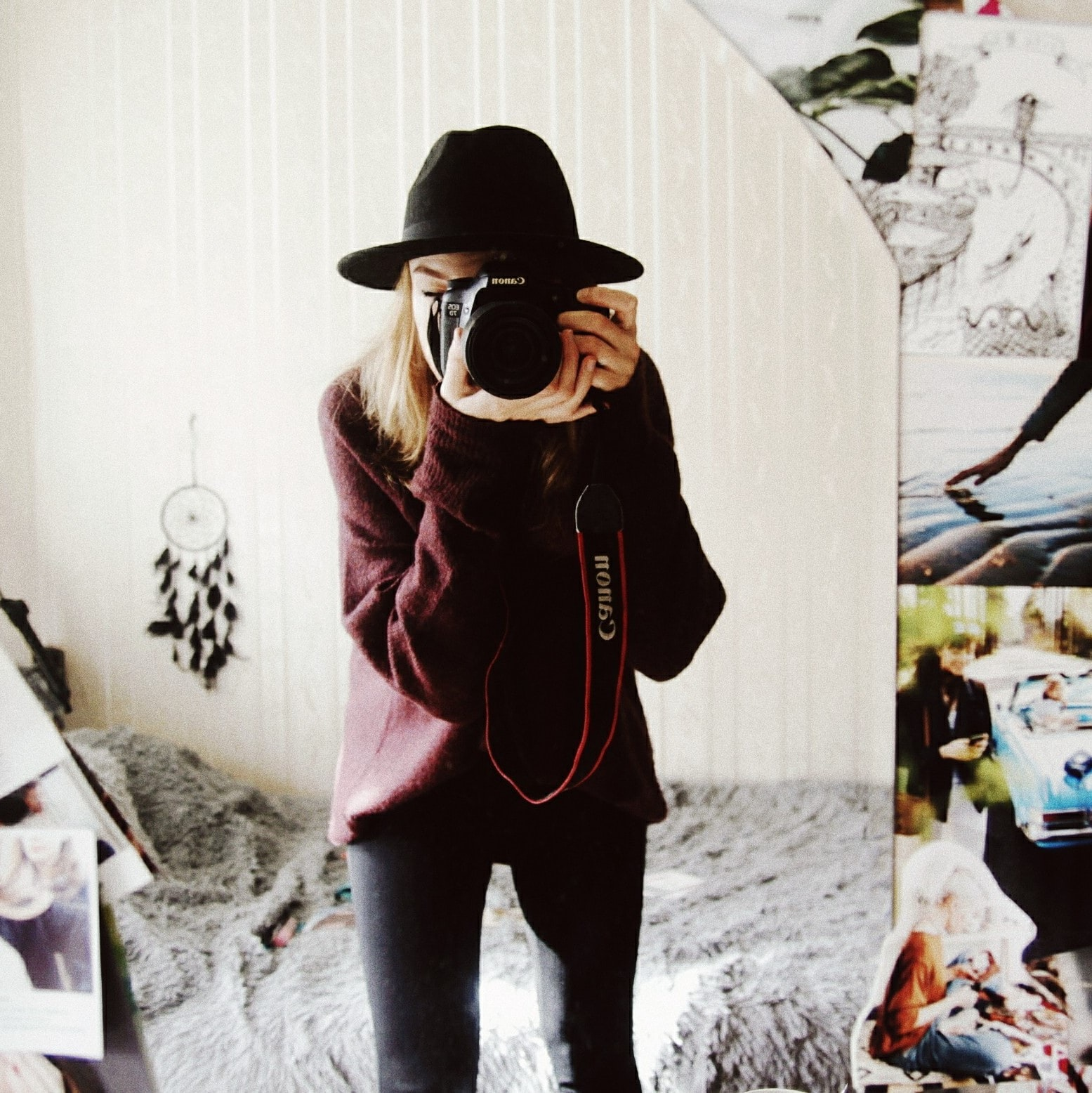 Go to Nastya Petrova's profile