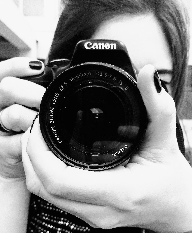 Go to Cintia Matteo's profile