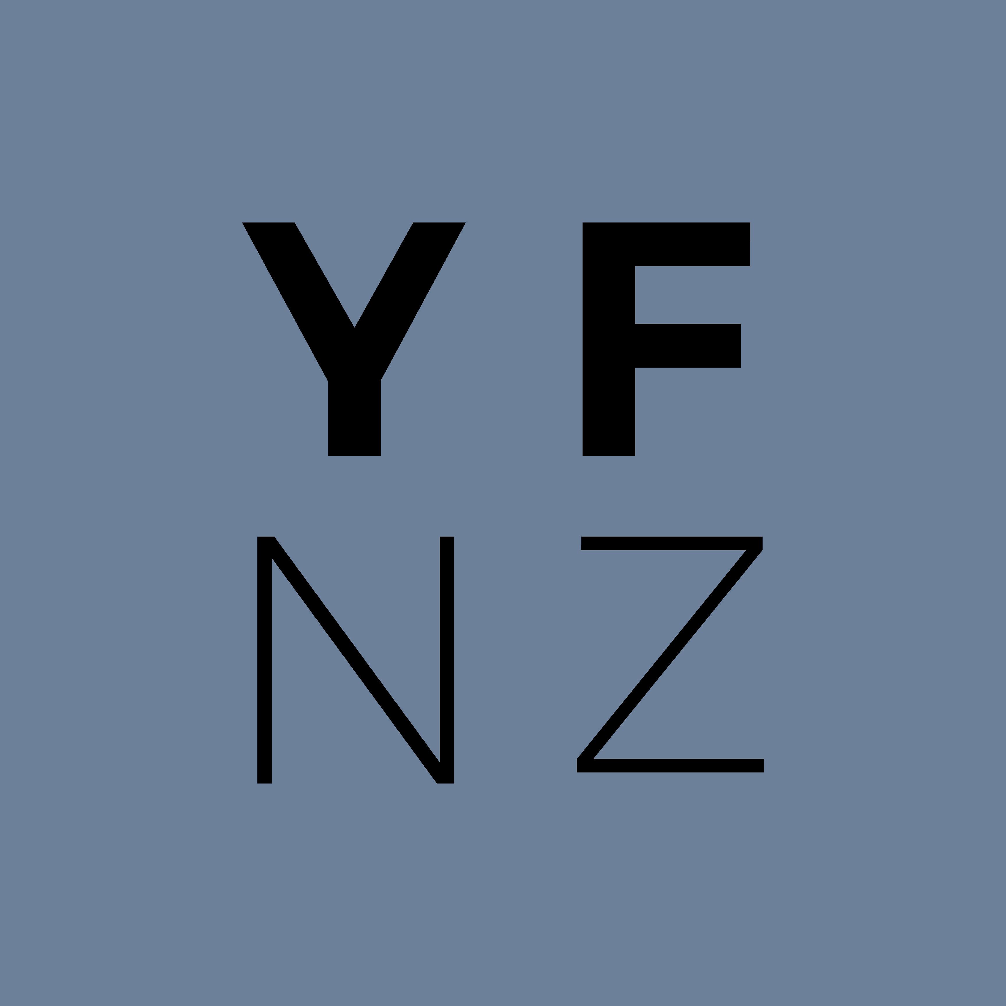 Go to YWAM Furnace NZ's profile