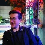 Avatar of user Alejandro Cartagena 🇲🇽🏳🌈