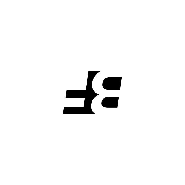 Go to u ɐ ʎ ɹ q's profile