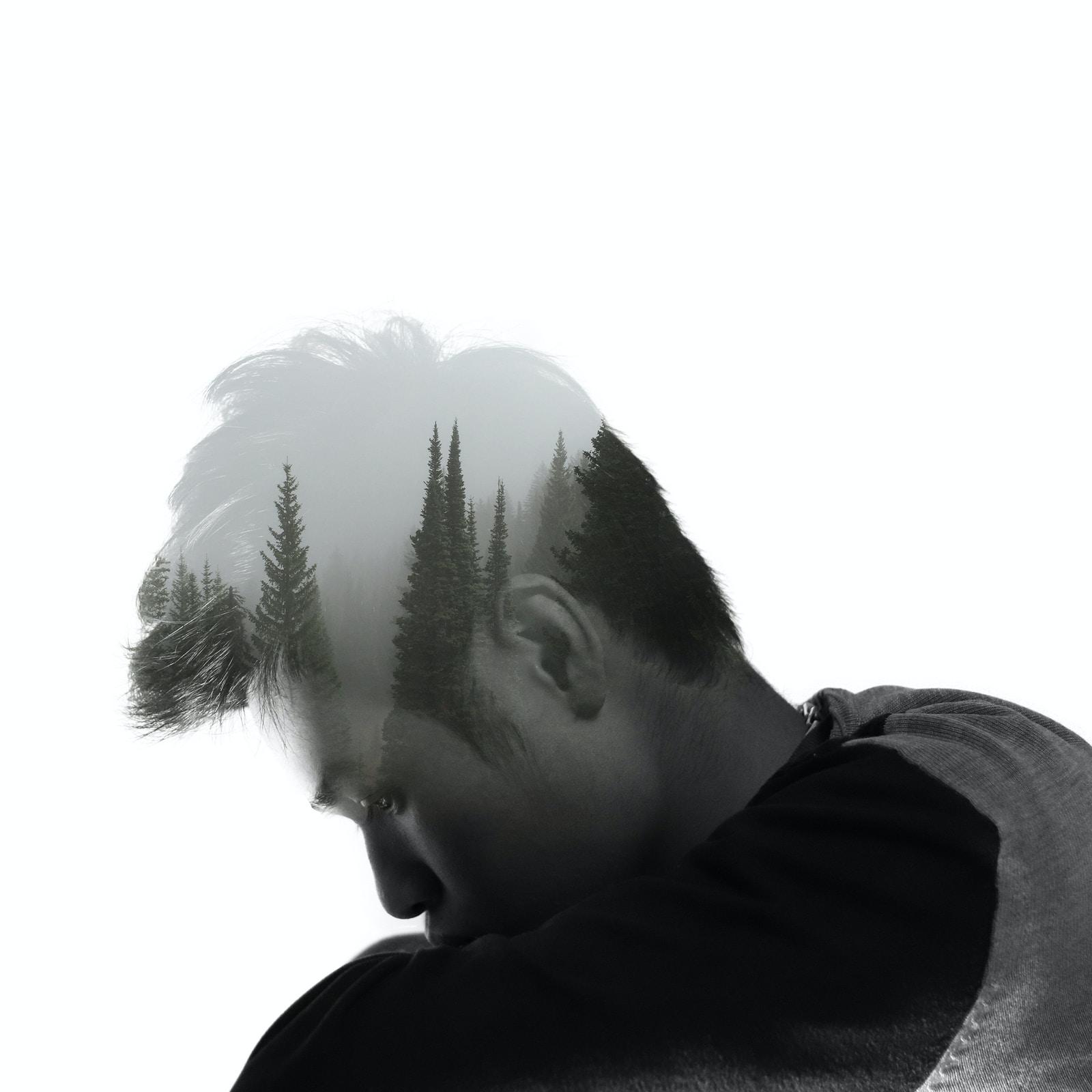 Go to Too's profile