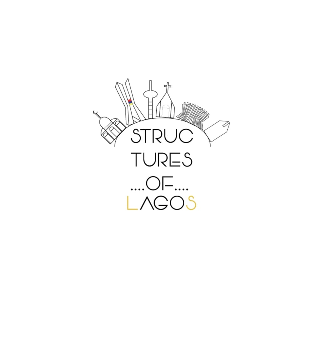 Go to Structures of Lagos's profile