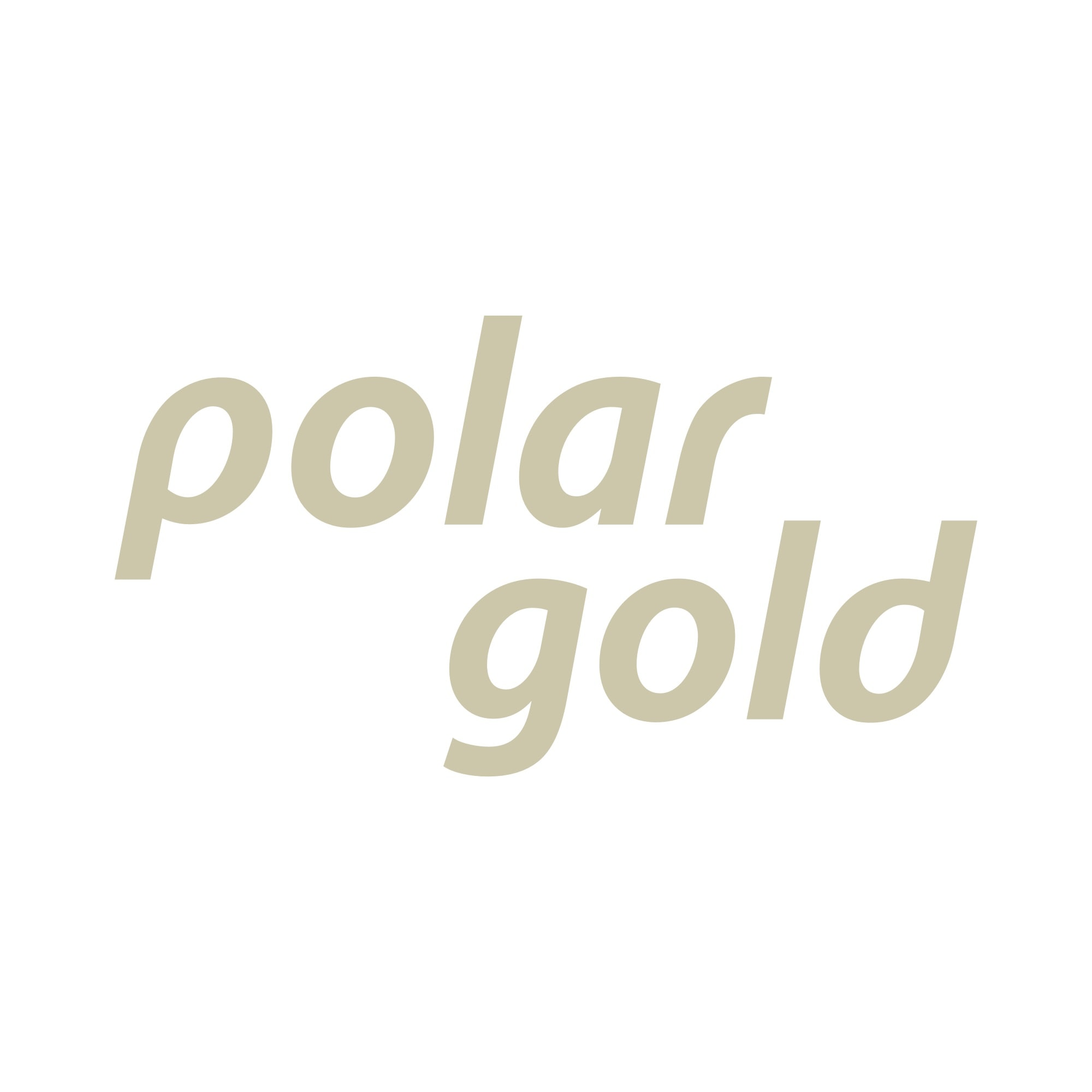 Go to polargold's profile