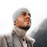 Avatar of user Luis Machado
