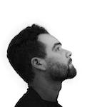 Avatar of user Scott Carroll