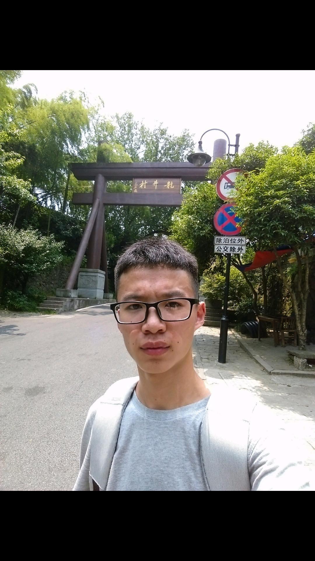 Go to yiyiwuliu's profile