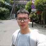 Avatar of user JhihYu Wong