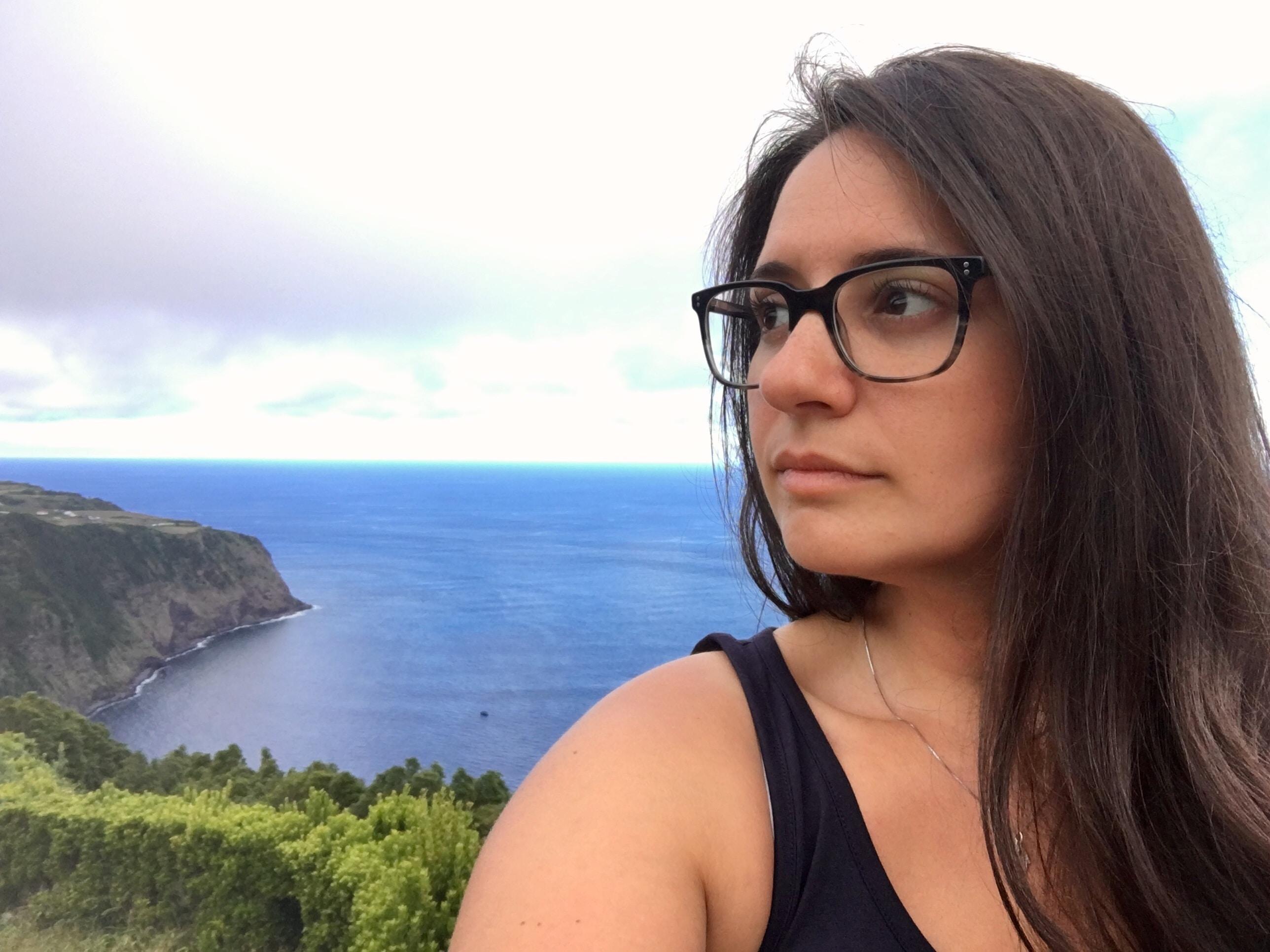 Go to Gisela Botelho's profile