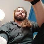 Avatar of user Denis Oliveira