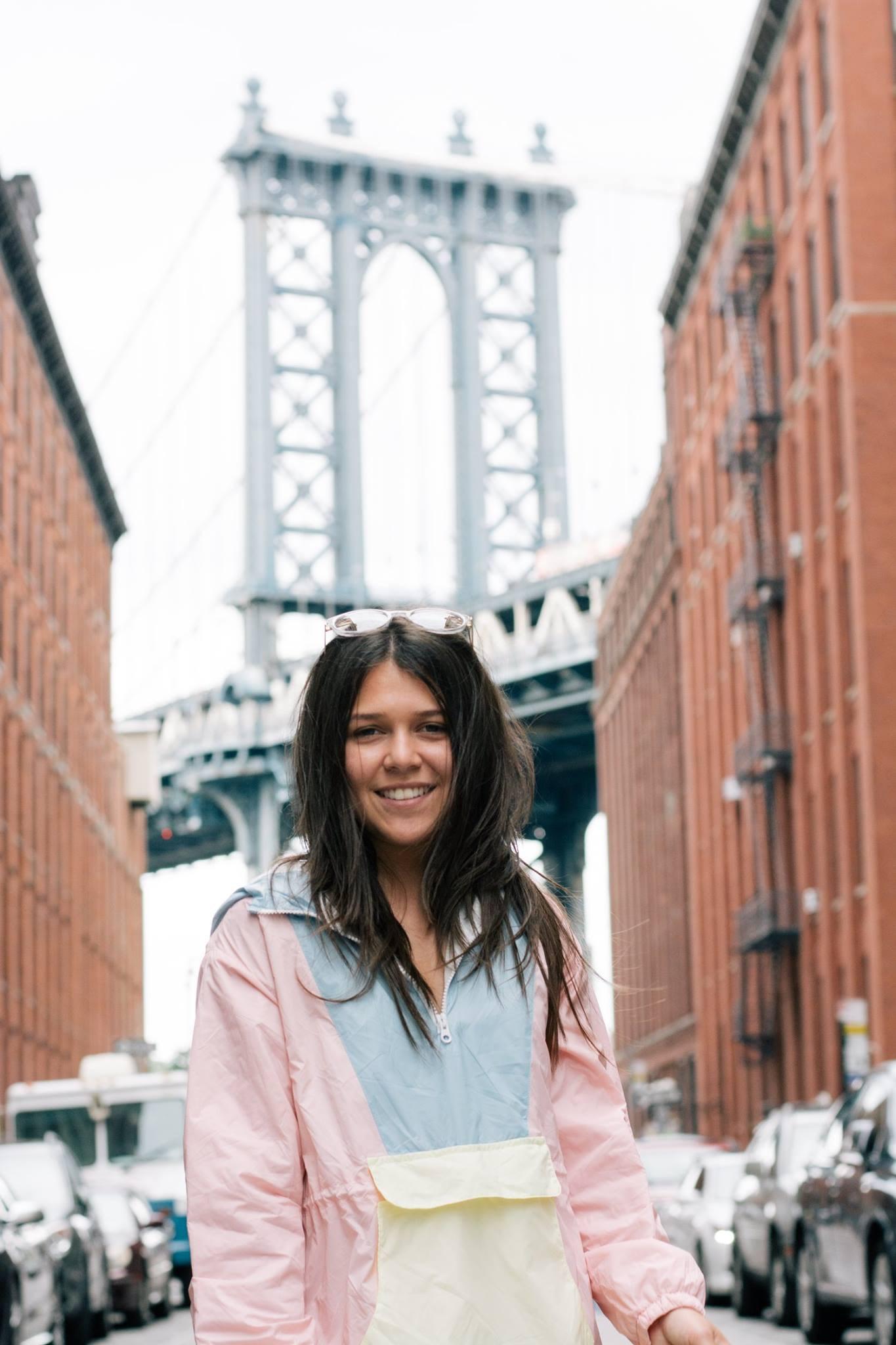 Avatar of user Karina Carvalho