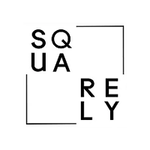 Avatar of user SQUARELY