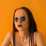 Avatar of user Macy Kober