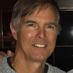 Avatar of user Rick Williams