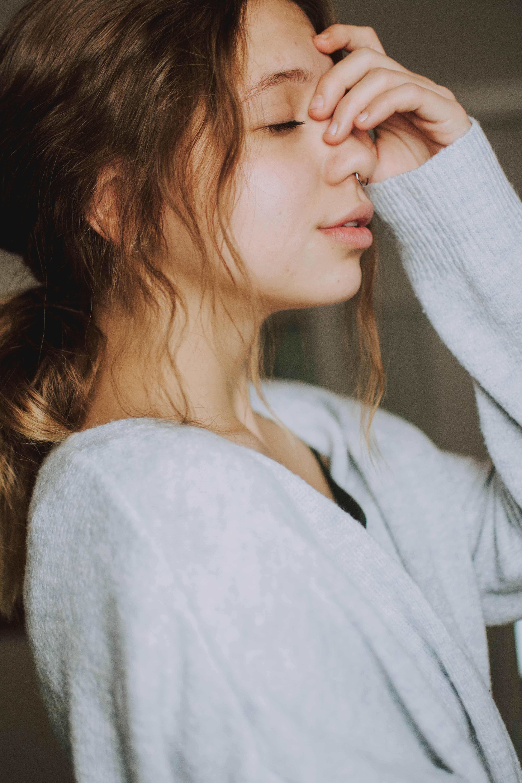 Go to fotografierende's profile