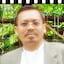 Avatar of user Addinul Yakin