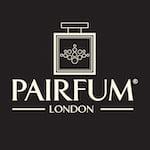 Avatar of user Pairfum London