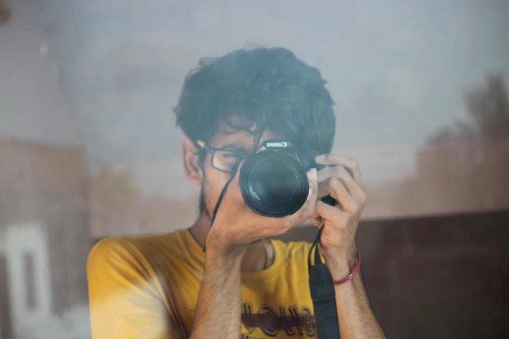 Go to Navneethakrishnan's profile