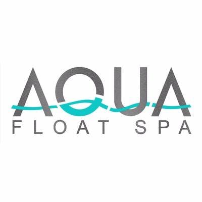 Avatar of user AQUA Float Spa