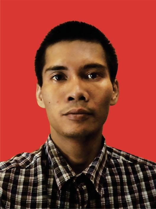 Go to Raden Prasetya's profile