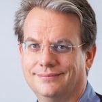 Avatar of user Johan Nilsson