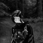 Avatar of user Tyler Easton