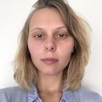 Avatar of user Adrianna Kaczmarek